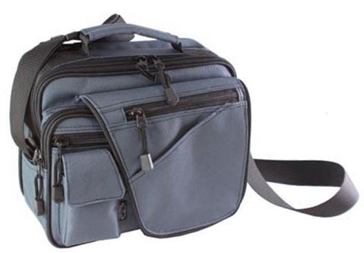 Remene,puzdrá,batohy,tašky