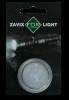 Foroutdoor - ZAVIX - vazelína na závity a tesnenia svietidiel 8g