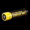 Nitecore batéria NL183 - 18650 Li-ion 2300mAh