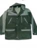 Athos - poľovnícka bunda Jozef