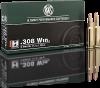 RWS .308 Win HMK 11,7g 20/bal