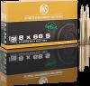 RWS 8x68 Evo Green 9,0g 20/bal