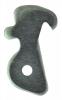 Prerušovač CZ 512
