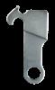 Kladivko Bicie CZ 512