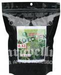 946Airsoft--gulicky-BB-King-Bio-0-32g-3125ks-kal--6mm